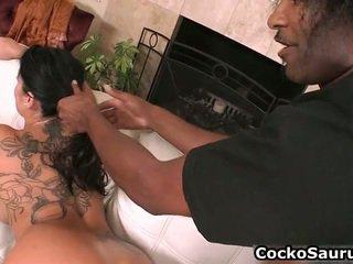 愛 吸い ブラック cocks チューブ