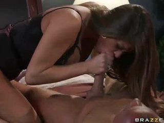 Schön schnecke im hardcore sex