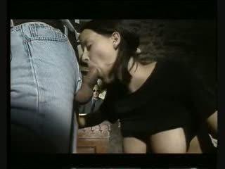 qij vështirë, orgazmë, me lëng