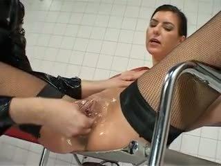 Kedvenc piss jelenetek - dona lucia 3, ingyenes porn 9f