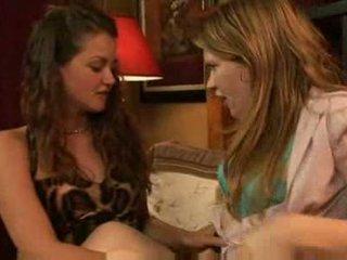 ihanteellinen lesbo kiva