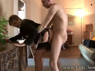 sesso orale, sesso vaginale, cum shot