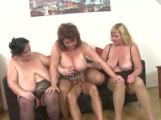 Pechugona madura chupar y joder juguete boys, hd porno f5