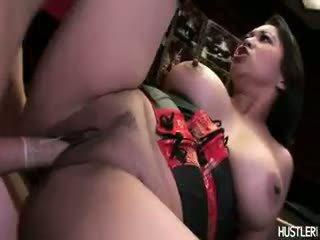 big boobs, indijas, hardcore