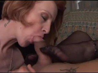 anal, threesome, boobs, asia, italian, pornostar
