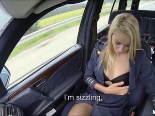 fucking, seks tegar, menghisap cock