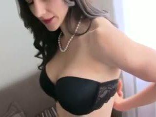 Cums вътре sister - порно видео 181