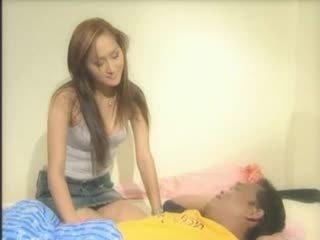 Тайська кіно назва unknown #2