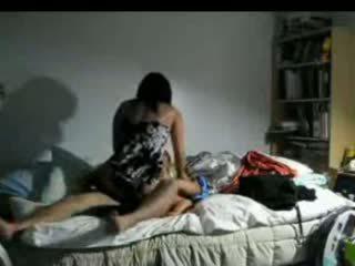 الأندونيسية muslim صديقة مارس الجنس خير فيديو