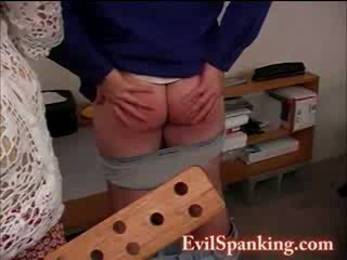 reality, spanked, juicy