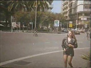 Rossana The Scandalous Girl pt. 1