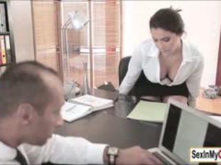briunetė, hq big boobs, malonumas blowjob jūs