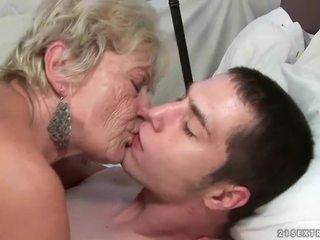 hardcore sex, oral sex, saugen