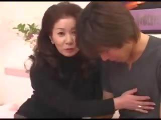 Japonesa madura: japonesa reddit porno vídeo 61