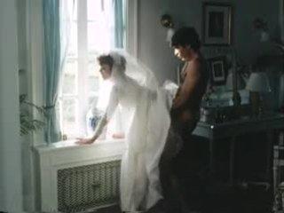 Társadalom affairs (1982) teljesen film