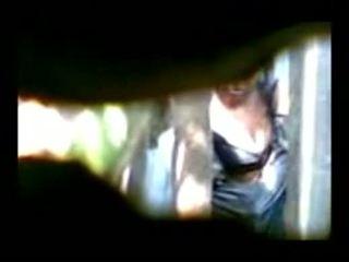 Xhamster.com 4557732 desi สาว อาบน้ำ ซ่อนเร้น รวบรวมช็อตเด็ด