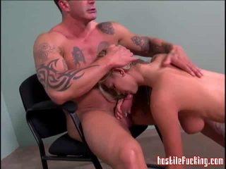 hardcore sex, mamadas