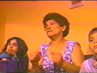 The karaliene no cattle brazīlieši, bezmaksas vintāža porno video 10