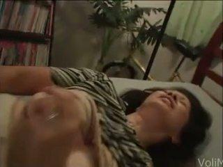 Mama & fiu sexual indulgence (volimeee.us)