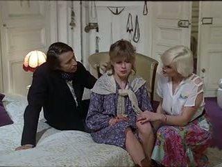 Les femmes des autres 1978, grátis clássicos porno 73