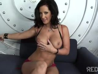 rated oral sex clip, vaginal sex, piercings