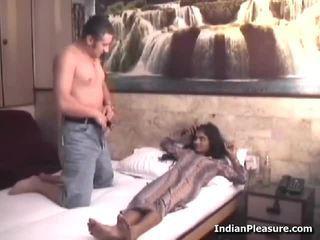 pornografi, seks, indian