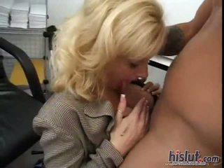 big boobs, cumshot, i fytyrës