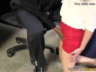 Casey calvert bbc anaal - hoorndrager sessions