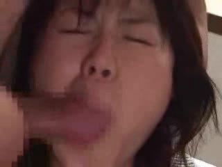 hot cute sex, japanese movie, best kinky