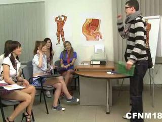 Mësues shkollë adoleshencë e tyre fvml ndëshkoj - nudecams.xyz