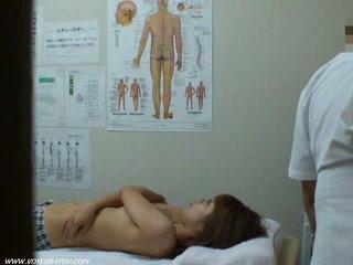 Seksuāls masage ārstēšana