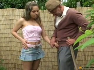 zeshkane, oral sex, adoleshencë