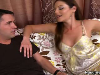 hardcore sex, orgasme, grov
