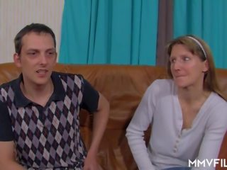 amatieru sex, milfs, real sex