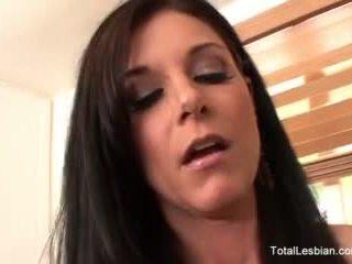 Nina hartley & charli piper बकवास