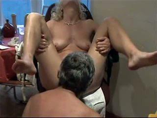 masturbācija, pašdarināts, amatieru porn arhīvs