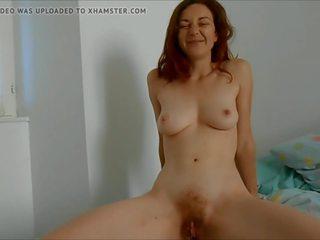 Mam játék -val nekem meztelen, ingyenes játék nekem hd porn 37