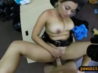 big boobs, blowjob, latin
