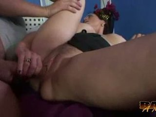 fresh brunette clip, most bigtits, pussyfucking tube