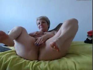 Senelė