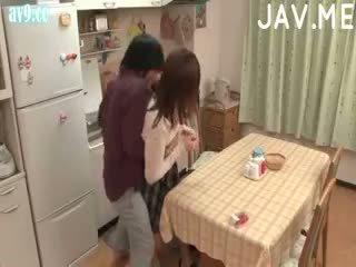 japanilainen, suihin, tyttö
