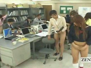 学生, 日本の, 集団セックス