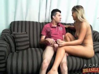 full brazilian sex, see gostosa, hq big ass movie