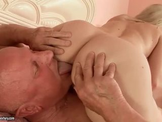 hardcore sex fucking, all oral sex movie, quality blondes action
