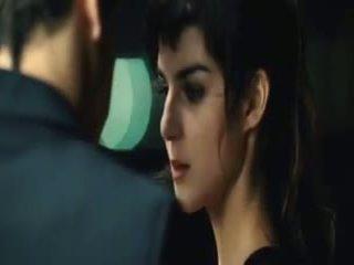 Maria valverde i clara lago - ja chcieć ty