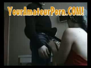 사람, 빌어 먹을, 매춘부