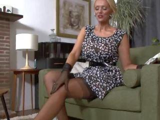 vibrators, orgasmu, masturbēt