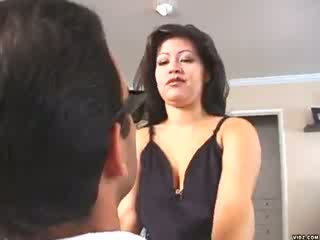 Cețos mendez loves straddling mare suculent cocks