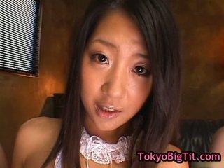Pussi момиче японки