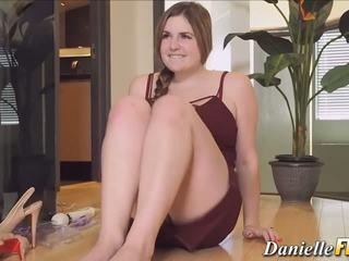 Masturbare tettona cutie, gratis danielle ftv hd porno 0e